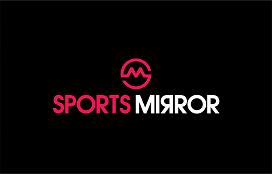 SportsMirror.in